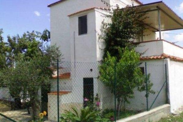 Villino Moresco