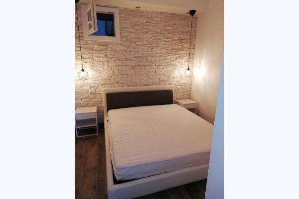 Camera da letto Bilocale Cavour