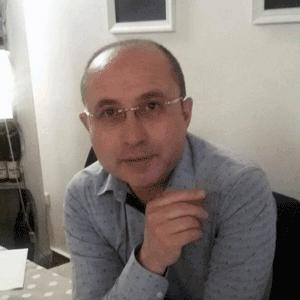 Antonio Ranieri